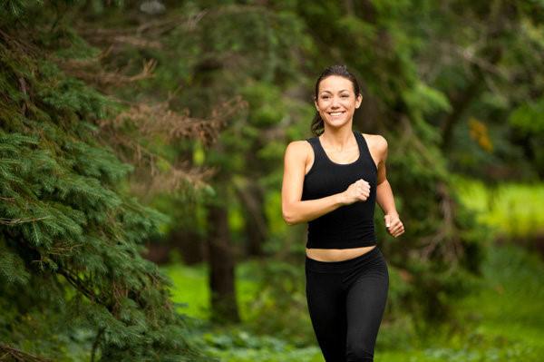 Suy giảm chức năng sinh lý ở nữ giới, phụ nữ kém ham muốn, thực phẩm chức năng tăng cường sinh lý nữ