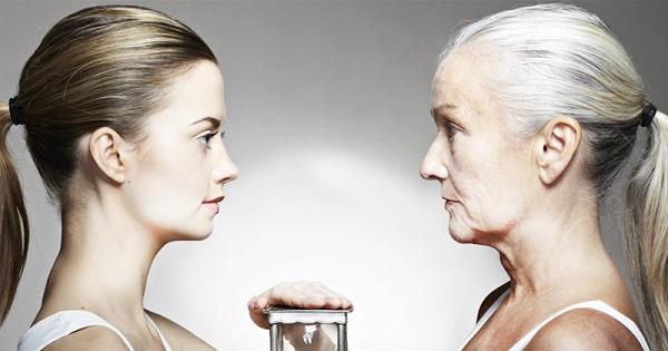 Thời kỳ mãn kinh là gì? Phụ nữ mãn kinh nên làm gì để 'cải lão hoàn đồng'?