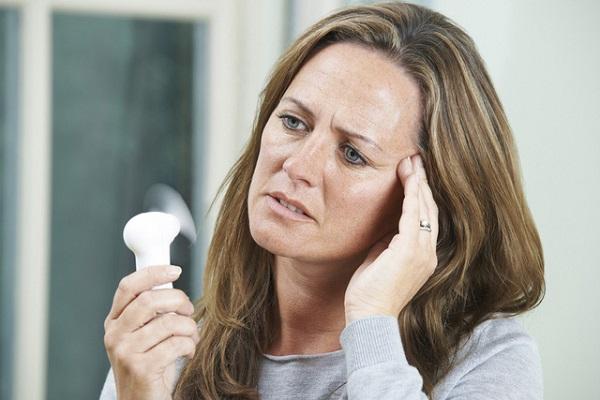 thời kỳ mãn kinh. triệu chứng mãn kinh. thoi ky man kinh. phụ nữ bao nhiêu tuổi thì mãn kinh. tuổi mãn kinh của phụ nữ là bao nhiêu. cách trị mãn kinh sớm. độ tuổi mãn kinh. nguyet man kinh hoa. tuổi mãn kinh của phụ nữ. mãn kinh ở phụ nữ. triệu chứng mãn kinh ở phụ nữ. tuổi mãn kinh ở phụ nữ. thời kỳ mãn kinh của phụ nữ. man kinh phu nu. boc hoa tuoi man kinh. hiện tượng mãn kinh sớm. mãn kinh có thai không. tuổi mãn kinh ở phụ nữ là bao nhiêu. tuoi man kinh nen uong thuoc gi. độ tuổi mãn kinh của phụ nữ. mãn kinh rồi có lại. man kinh som. phu nu bao nhieu tuoi man kinh. phu nu thoi ky man kinh. trieu chung thoi ky man kinh. tuoi man kinh bao nhieu. thoi ky man kinh nen uong thuoc gi. dau hieu thoi ky man kinh. man kinh co thai khong. man kinh la gi. man kinh som co tac hai gi. phu nu tuoi man kinh. suc khoe tuoi man kinh. thoi ky man kinh co thai khong. thoi ky man kinh cua phu nu. thoi ky man kinh phu nu. trieu chung man kinh som. tuoi man kinh cua phu nu. tuoi man kinh nen an gi. tuoi man kinh phu nu