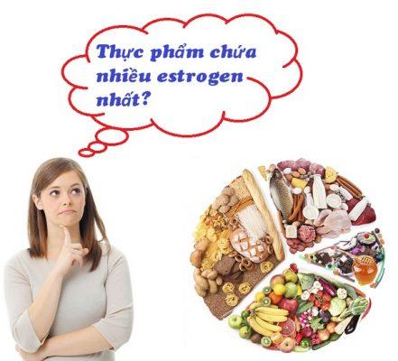 thực phẩm bổ sung estrogen. estrogen có ở đâu. estrogen có trong thực phẩm nào. thực phẩm giàu estrogen. thực phẩm chứa nhiều estrogen nhất. thực phẩm chứa estrogen. thực phẩm tăng estrogen. bổ sung estrogen bằng thực phẩm. bổ sung estrogen từ thực phẩm. estrogen có nhiều ở đâu. estrogen có nhiều trong thực phẩm nào. estrogen thảo dược. estrogen và progesterone có ở đâu. thực phẩm tăng cường estrogen. estrogen co nhieu nhat trong thuc pham nao. estrogen có ở thực phẩm nào. thuc pham bo sung estrogen. thuc pham tang cuong estrogen. thức ăn chứa nhiều estrogen. thực phẩm bổ sung nội tiết tố nữ. thực phẩm tăng nội tiết tố nữ. thực phẩm tăng hoocmon nữ. thực phẩm giúp tăng nội tiết tố nữ
