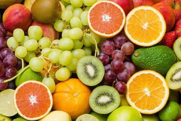 những thực phẩm giúp tăng vòng 1 nhanh chóng, thực phẩm tăng vòng 1 nhanh chóng, thực phẩm giúp cải thiện vòng 1, thực phẩm tăng vòng 1 hiệu quả, thực phẩm tăng vòng 1 tự nhiên, thực phẩm giúp tăng vòng 1 hiệu quả, thức ăn tăng vòng 1 nhanh