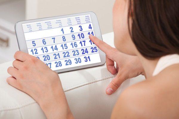 tại sao chu kỳ kinh nguyệt thay đổi, trễ kinh 10 ngày có thai không, bị trễ kinh 10 ngày, chậm kinh 10 ngày có thai không, trễ kinh hơn 10 ngày, bị trễ kinh 10 ngày có sao không, nguyên nhân bị trễ kinh 10 ngày, trễ kinh 10 ngày đau bụng dưới, tại sao trễ kinh 10 ngày, chậm kinh 10 ngày nguyên nhân, chậm kinh 10 ngày và đau bụng dưới, trễ kinh 10 ngày bị gì, chậm kinh 10 ngày bụng đau âm ỉ, trễ kinh 10 ngày có bị bệnh gì không, trễ kinh hơn 10 ngày có sao không, chậm kinh 10 ngày liệu có thai không, tại sao chậm kinh 10 ngày, trễ kinh 10 ngày phải làm sao
