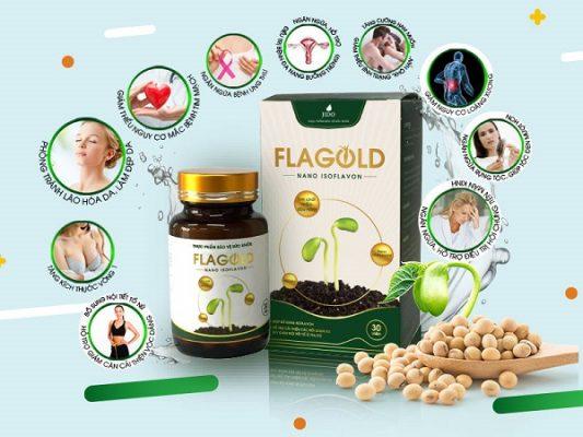 liệu trình flagold, nano mầm đậu nành flagold sử dụng trong bao lâu, sử dụng mầm đậu nành Flagold trong bao lâu, liệu trình sử dụng mầm đậu nành Flagold trong bao lâu