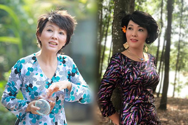 Báo 24h: Bật mí tuyệt chiêu đánh bay nám sạm của nàng Tào thị đẹp nhất màn ảnh Việt