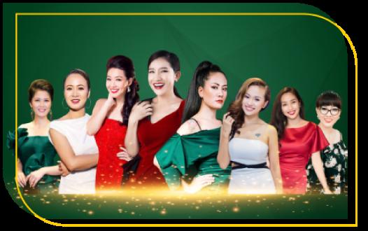 Sản phẩm được nhiều nghệ sĩ Việt và hàng triệu phụ nữ tin dùng, là một trong những sản phẩm cân bằng nội tiết tố được lựa chọn nhiều nhất năm 2019.