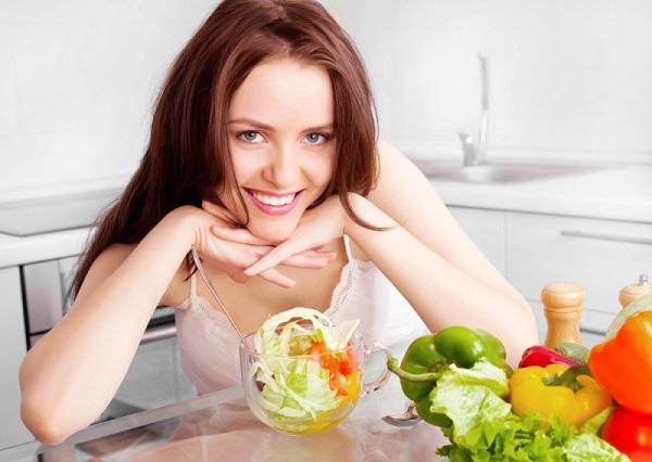 Bí quyết ăn gì để trắng da từ bên trong an toàn và hiệu quả