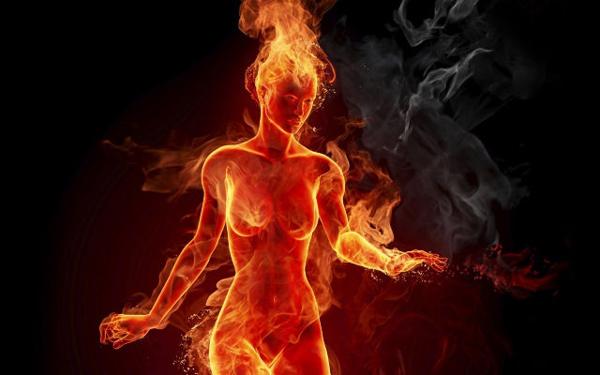 Isoflavon mầm đậu nành cải thiện bốc hỏa cáu gắt thời kỳ tiền mãn kinh