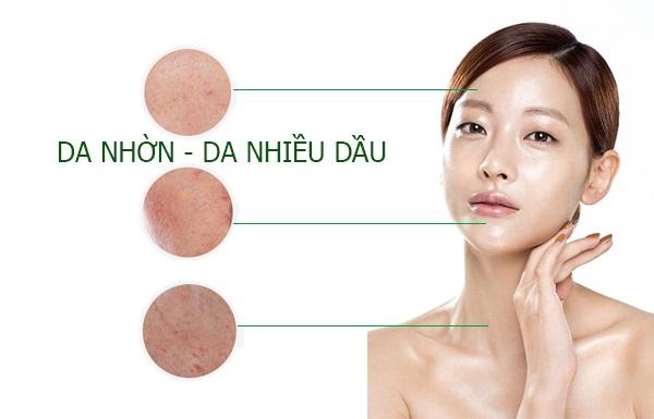 cách chăm sóc da mặt bị nám hàng ngày, cách chăm sóc da bị nám, chăm sóc da bị nám đúng cách, cách chăm sóc da mặt bị nám tàn nhang, cách chăm sóc da không bị nám, cách chăm sóc da khô bị nám, cách chăm sóc da khi bị nám