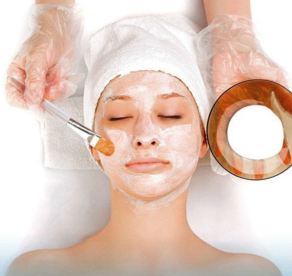 cách chăm sóc da mặt cho bà mẹ sau sinh, cách làm đẹp da mặt sau khi sinh, cách làm đẹp da mặt sau sinh, cách chăm sóc da mặt sau sinh tại nhà, cách chăm sóc da mặt sau sinh, lam dep da sau sinh 1 thang, chăm sóc da mặt sau sinh như thế nào, các bước chăm sóc da mặt sau sinh, cách chăm sóc da mặt sau khi sinh, cách chăm sóc da mặt sau sinh mổ, cách chăm sóc da mặt sau khi sinh con, cách chăm sóc da mặt cho mẹ sau sinh, chăm sóc da mặt sau sinh mổ, các cách chăm sóc da mặt sau sinh, chăm sóc da mặt sau sinh webtretho, lam dep da mat sau sinh, lam dep da mat sau khi sinh