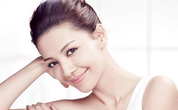 Bật mí cách chăm sóc da mặt trắng mịn tại nhà nhanh nhất an toàn mà hiệu quả