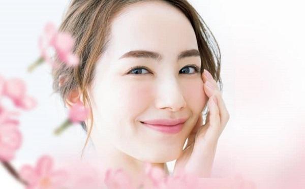 Cách chăm sóc da tuổi 30 tự nhiên và đẹp rạng ngời như thiếu nữ