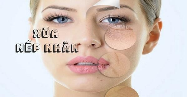 cách xóa nếp nhăn trên mặt tại nhà, cách hạn chế nếp nhăn trên mặt, cách trị nhăn da mặt tại nhà, cách xoá nếp nhăn trên da mặt, cách xóa vết nhăn trên mặt, cách làm xóa nếp nhăn trên mặt, cách làm trắng da xóa nếp nhăn, cách xóa nếp nhăn vùng mắt tại nhà, cách xóa nếp nhăn tại nhà, xóa nếp nhăn rãnh mũi má tại nhà, cách xóa nếp nhăn khóe miệng, cách xóa nếp nhăn trên trán tại nhà, cách làm giảm nếp nhăn khóe miệng, xóa nếp nhăn rãnh mũi má, xóa nếp nhăn vùng mắt tại nhà, xóa nếp nhăn khóe miệng tại nhà