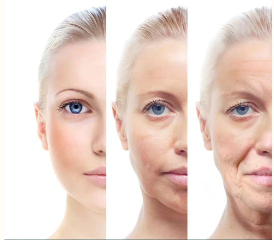 da lão hóa từ khi nào, bao nhiêu tuổi da bắt đầu lão hóa, da bắt đầu lão hóa khi nào, bao nhiêu tuổi thì da bắt đầu lão hóa, da bắt đầu lão hóa từ khi nào