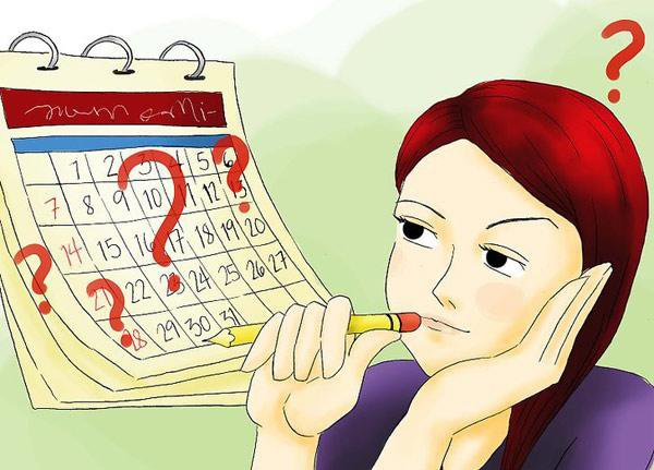 giai đoạn tiền mãn kinh, giai đoạn tiền mãn kinh kéo dài bao lâu, giai đoạn tiền mãn kinh ở phụ nữ, giai đoạn tiền mãn kinh là gì, phụ nữ giai đoạn tiền mãn kinh, giai đoạn tiền mãn kinh của phụ nữ, phụ nữ ở giai đoạn tiền mãn kinh, giai đoạn tiền mãn kinh như thế nào, tuổi tiền mãn kinh là gì, thời kỳ tiền mãn kinh là gì, phụ nữ tiền mãn kinh là gì