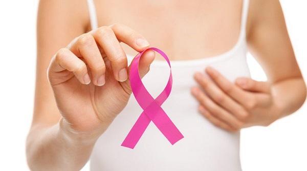 isoflavone giảm nguy cơ ung thư vú, hoạt động của isoflavone đậu nành chống ung thư,isoflavone đậu nành chống ung thư, tác dụng của isoflavone đậu nành ngăn ngừa ung thư
