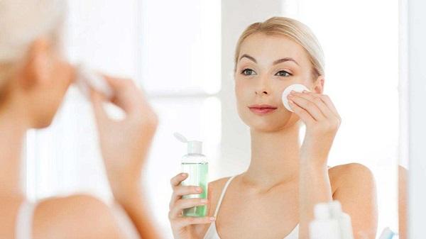 kinh nghiệm chăm sóc da từ bên trong, chăm sóc da từ bên trong, cách chăm sóc da đẹp từ bên trong, cách chăm sóc da từ bên trong, chăm sóc da từ sâu bên trong, nuôi dưỡng làn da từ sâu bên trong, cách chăm sóc da mụn từ bên trong, cách chăm sóc da từ sâu bên trong, chăm sóc da bên trong, chăm sóc da mặt từ bên trong, chăm sóc da mụn từ bên trong, sản phẩm chăm sóc da từ bên trong, để có làn da đẹp từ bên trong, làm đẹp da từ bên trong, da khỏe đẹp từ bên trong, ăn gì để đẹp da trẻ lâu, cách làm đẹp da từ bên trong