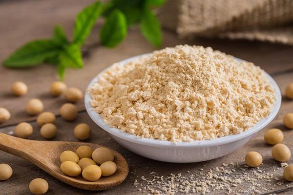 Mầm đậu nành có độc không? FDA cảnh báo nguy hiểm?