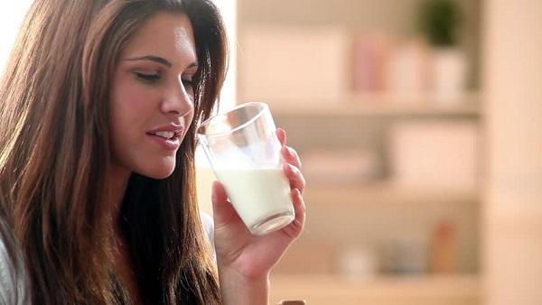 mầm đậu nành có lợi sữa không, uống mầm đậu nành có lợi sữa không, mầm đậu nành nguyên xơ có lợi sữa không, mầm đậu nành có giúp lợi sữa không, uống mầm đậu nành lợi sữa, mầm đậu nành có lợi sữa , uống mầm đậu nành có lợi sữa, uống bột mầm đậu nành giúp lợi sữa không