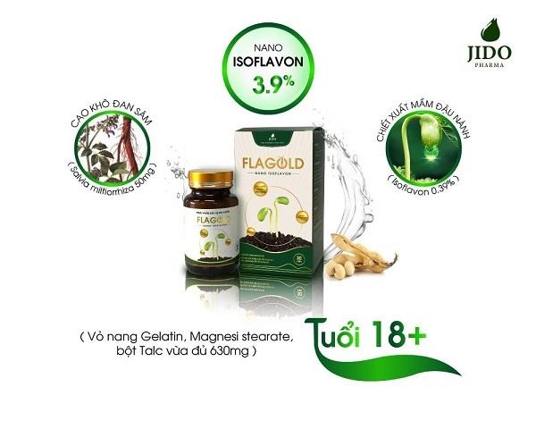 Quảng cáo, giới thiệu dịch vụ: Mầm đậu nành có lợi sữa không? review chi tiết nhất Mam-dau-nanh-co-loi-sua-khong-5