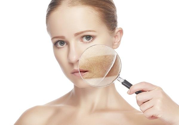Mầm đậu nành trị nám tàn nhang an toàn và hiệu quả giúp bạn có làn da căng bóng mịn màng