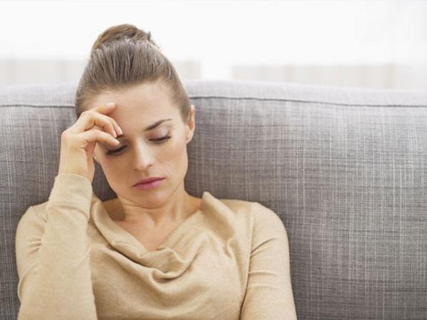 Phụ nữ tuổi 35 nên bổ sung gì để luôn thăng hoa trong cuộc mỗi cuộc yêu