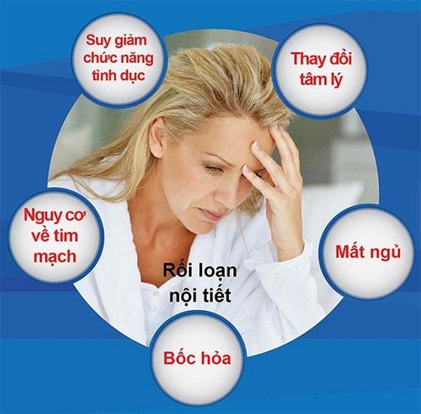 suy giảm nội tiết tố tiền mãn kinh, suy giảm nội tiết tố estrogen, nội tiết tố tiền mãn kinh, nội tiết tố phụ nữ tiền mãn kinh