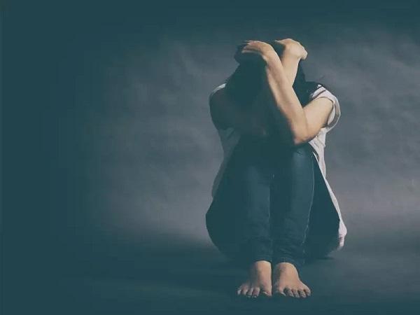 Tác dụng chống trầm cảm tiềm năng của Isoflavon