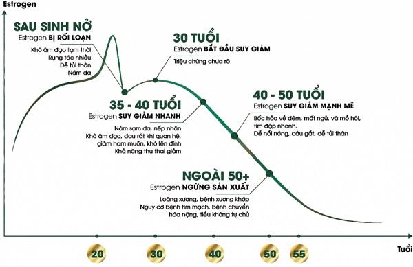 thay đổi nội tiết tố tuổi 30 là gì, rối loạn nội tiết tố tuổi 30, suy giảm nội tiết tố tuổi 30, bổ sung nội tiết tố tuổi 30, nội tiết tố tuổi 30, nội tiết tố nữ tuổi 30, suy giảm nội tiết tố tuổi 30 là gì