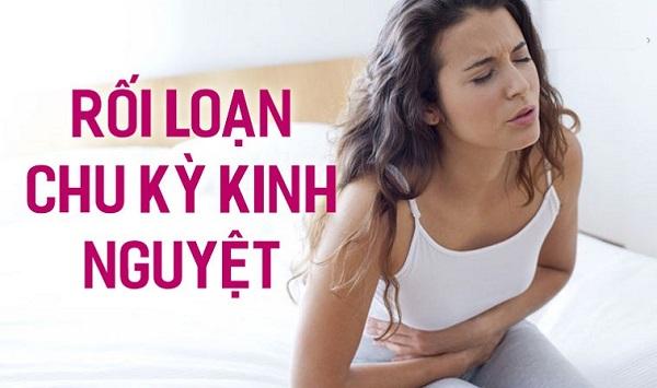 thiếu hụt nội tiết tố nữ có gây vô sinh không, dấu hiệu thiếu hụt nội tiết tố nữ, thiếu hụt nội tiết tố nữ (estrogen)