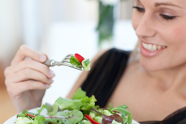 Phụ nữ tiền mãn kinh nên ăn gì tốt cho sức khỏe? Chị em nên biết?