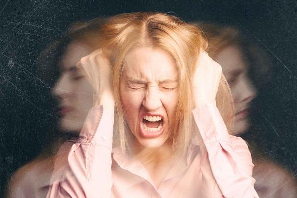 triệu chứng tiền mãn kinh kéo dài bao lâu, thời kỳ tiền mãn kinh kéo dài bao lâu, giai đoạn tiền mãn kinh kéo dài bao lâu, thời gian tiền mãn kinh kéo dài bao lâu