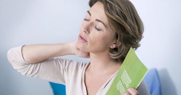 Triệu chứng tiền mãn kinh kéo dài bao lâu? Giải đáp chi tiết nhất