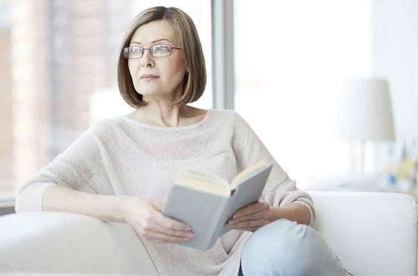 Độ tuổi tiền mãn kinh là bao nhiêu lắng nghe chuyên gia giải đáp?