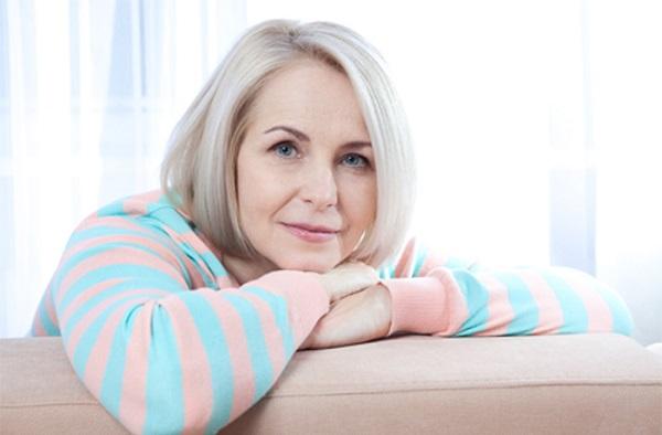 độ tuổi tiền mãn kinh là bao nhiêu, bao nhiêu tuổi thì tiền mãn kinh, tiền mãn kinh bao nhiêu tuổi, tuổi tiền mãn kinh của phụ nữ, tiền mãn kinh từ bao nhiêu tuổi, bao nhiêu tuổi thì bị tiền mãn kinh, phụ nữ bao nhiêu tuổi thì tiền mãn kinh, tuổi tiền mãn kinh ở phụ nữ, tiền mãn kinh bắt đầu từ bao nhiêu tuổi, phụ nữ bao nhiêu tuổi là tiền mãn kinh, phụ nữ bao nhiêu tuổi tiền mãn kinh