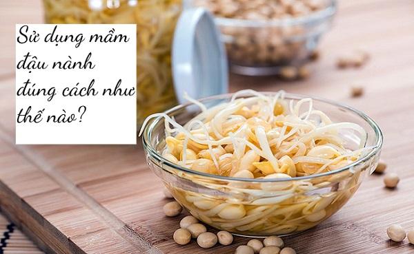 u tuyến giáp có uống được mầm đậu nành không, bị u tuyến giáp có uống được mầm đậu nành không, bị tuyến giáp có uống được mầm đậu nành không, bị tuyến giáp có nên uống mầm đậu nành