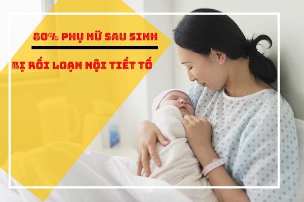bổ sung nội tiết tố nữ sau sinh, bổ sung nội tiết tố nữ bằng cách nào, uống gì để cân bằng nội tiết tố, có nên bổ sung nội tiết tố nữ, cách cân bằng nội tiết sau sinh, bổ sung nội tiết tố sau sinh
