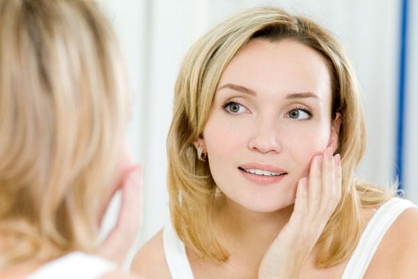 [Truy tìm] Cách chăm sóc da mặt tuổi 35 hiệu quả và an toàn