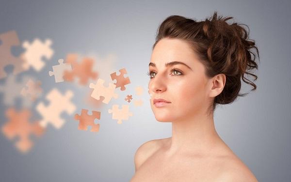 """Cách chăm sóc da mặt tuổi 36 đúng cách giúp bạn """"trẻ hóa"""" làn da hiệu quả"""