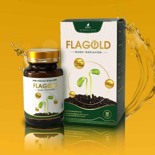 Cao khô đan sâm trong Nano mầm đậu nành FlaGold có tác dụng gì, cao khô đan sâm trong mầm đậu nành flagold, mầm đậu nành flagold chứa cao khô đan sâm, thành phần của flagold, mầm đậu nành flagold là gì, tác dụng của cao khô đan sâm trong nano mầm đậu nành flagold, cao khô đan sâm trong flagold có tốt không, cao khô đan sâm là gì, thành phần cao khô đan sâm trong flagold, tác dụng cao khô đan sâm trong nano flagold, hiệu quả cao khô đan sâm trong nano flagold