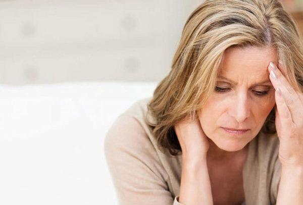 mầm đậu nành trị mất ngủ, triệu chứng của bệnh rối loạn giấc ngủ, nguyên nhân của bệnh rối loạn giấc ngủ, mầm đậu nành flagold trị mất ngủ, các giải pháp cải thiện giấc ngủ, Cách cải thiện rối loạn giấc ngủ từ mầm đậu nành, Cách điều trị bệnh rối loạn giấc ngủ từ mầm đậu nành