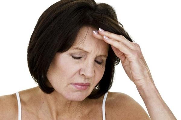 phụ nữ 45 tuổi cần bổ sung gì, sức khỏe phụ nữ tuổi 45, phụ nữ tuổi 45 nên bổ sung gì, nhu cầu sinh lý phụ nữ tuổi 45, chăm sóc sức khỏe phụ nữ tuổi 45, suy giảm nội tiết tố tuổi 45, nguyên nhân suy giảm nội tiết tố tuổi 45, bổ sung nội tiết tố tuổi 45, cải thiện suy giảm nội tiết tố tuổi 45