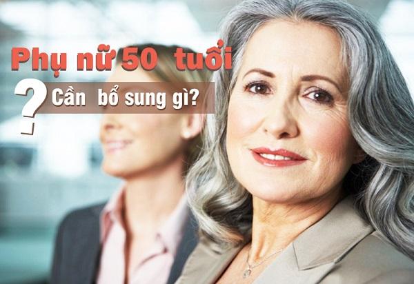 phụ nữ tuổi 50 cần bổ sung gì, phụ nữ tuổi 50 cần gì, phụ nữ 50 tuổi trẻ như 20, bổ sung nội tiết tố nữ tuổi 50, tăng nội tiết tố nữ tuổi 50, cải thiện nội tiết tố tuổi 50, nội tiết tố nữ tuổi 50, phụ nữ tuổi 50 cần gì, phụ nữ 50 tuổi trẻ như 20, sức khỏe phụ nữ tuổi 50, phụ nữ tuổi 50 nên uống sữa gì, phụ nữ trên 50 tuổi cần bổ sung gì