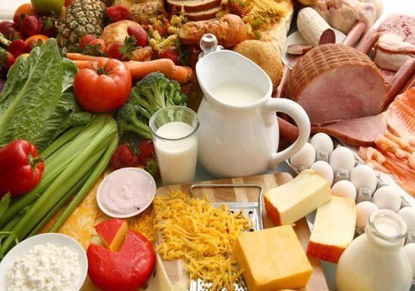 cách giảm đau bụng kinh tại nhà hiệu quả, cách giảm đau bụng kinh tức thì tại nhà, cách giảm đau bụng kinh hiệu quả tại nhà