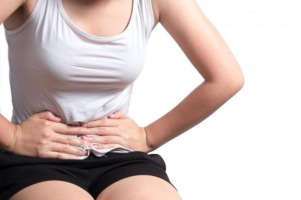 Đối tượng nào dễ bị mất cân bằng nội tiết tố nữ