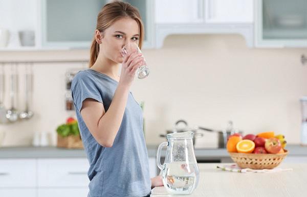 Nội tiết kém nên uống gì? Bổ sung nội tiết tố nữ bằng cách nào tốt?