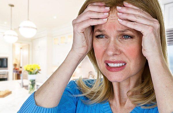 triệu chứng bốc hỏa tiền mãn kinh, bốc hỏa tuổi tiền mãn kinh, chữa bốc hỏa tiền mãn kinh, hiện tượng bốc hỏa tiền mãn kinh, điều trị bốc hỏa tiền mãn kinh, phụ nữ tiền mãn kinh bốc hỏa