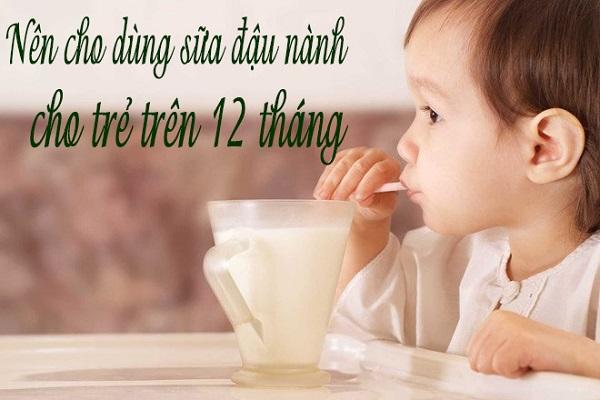 trẻ em có uống được mầm đậu nành không, trẻ em có nên uống mầm đậu nành, trẻ em uống mầm đậu nành được không, trẻ em uống mầm đậu nành, trẻ con có nên uống mầm đậu nành