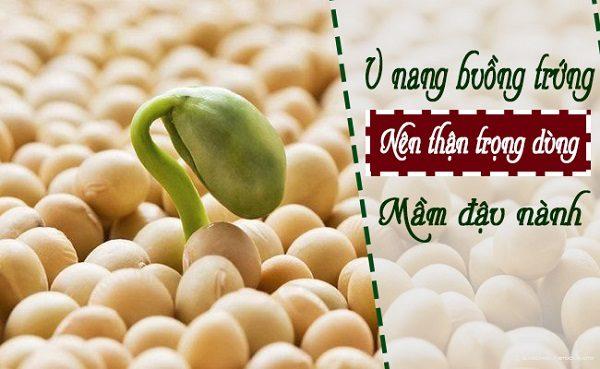 mầm đậu nành có tốt cho trứng, uống mầm đậu nành có tốt cho trứng không, mầm đậu nành tốt cho trứng, mầm đậu nành có tốt cho trứng không