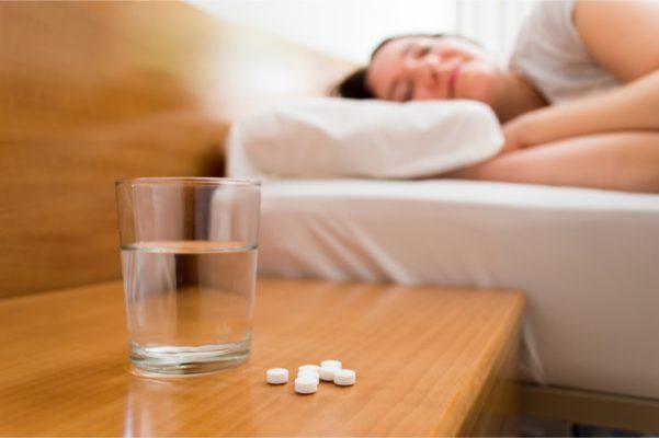 mất ngủ thường xuyên, mất ngủ thường xuyên phải làm sao, mất ngủ thường xuyên là bệnh gì, bị mất ngủ thường xuyên, bị mất ngủ thường xuyên là bệnh gì, mất ngủ thường xuyên uống thuốc gì, triệu chứng mất ngủ thường xuyên, bài thuốc trị mất ngủ thường xuyên, làm gì khi bị mất ngủ thường xuyên, tác hại của mất ngủ thường xuyên, tại sao bị mất ngủ thường xuyên