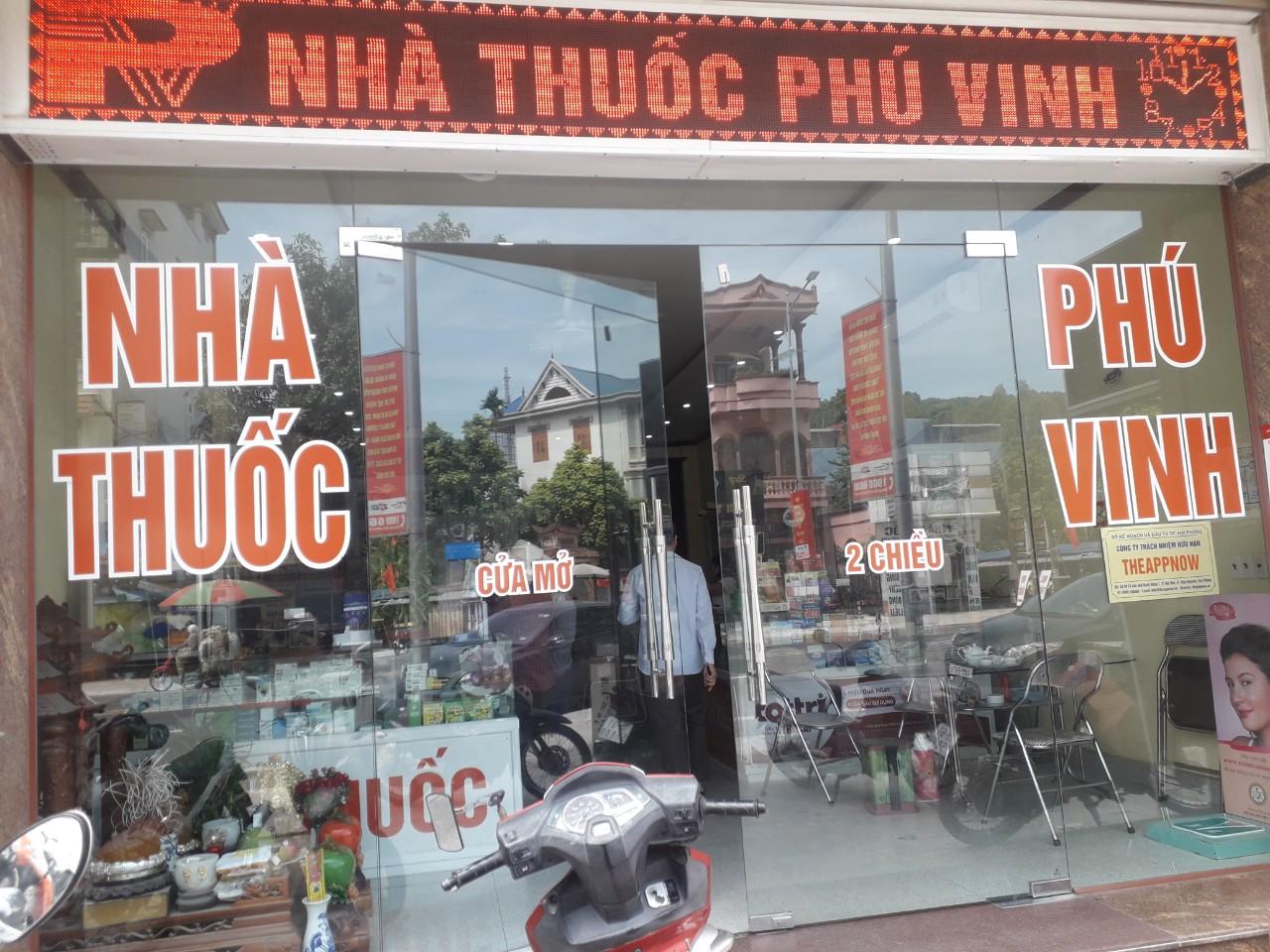 NT Phú Vinh